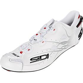 Sidi Shot - Chaussures Homme - blanc